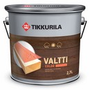 Tikkurila Valtti Color New 0,9l Bezbarwny